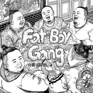 FatBoyGang