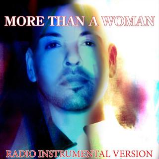More Than A Woman (Radio (Instrumental) Version)