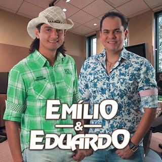 Emilio & Eduardo
