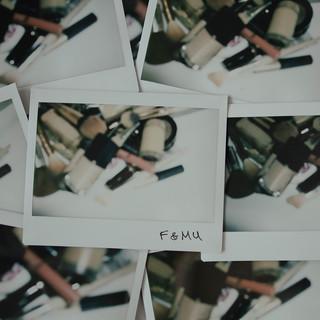 F & MU (Explicit)