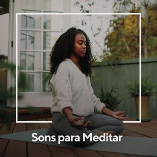 Sons Para Meditar