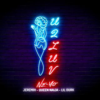 U 2 Luv (Remix)