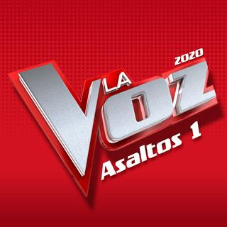 La Voz 2020 - Asaltos 1 (En Directo En La Voz / 2020)