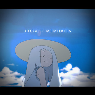 Cobalt Memories