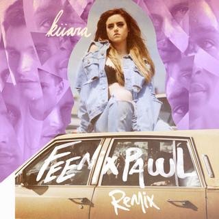 Messy (Feenixpawl Remix)