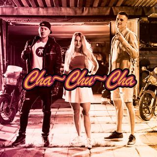 Cha Chu Cha