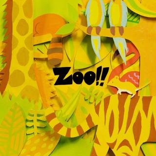 ZOO ! ! (ズー)