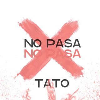 No Pasa