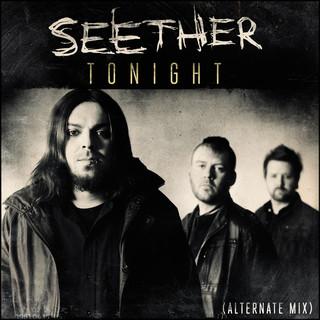 Tonight (Alternate Mix)