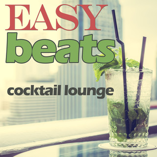 Easy Beats Cocktail Lounge