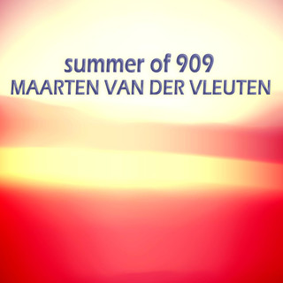 Summer Of 909