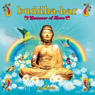 Buddha - Bar Summer Of Love