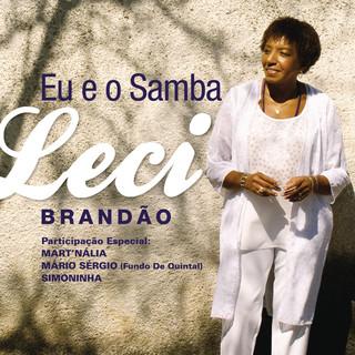 Eu E O Samba