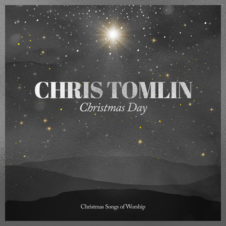 Christmas Day:Christmas Songs Of Worship