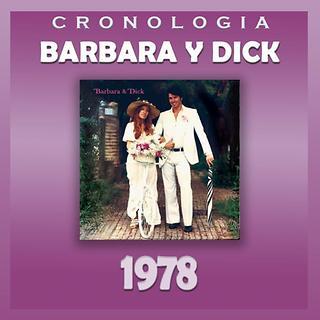 Barbara Y Dick Cronologia - Barbara Y Dick (1978)