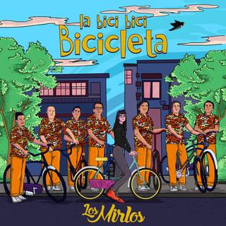 La Bici Bici Bicicleta