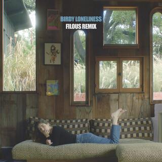 Loneliness (Filous Remix)