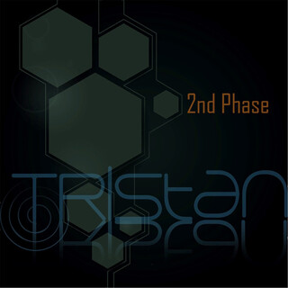 2nd Phase