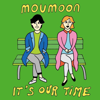 It\'s Our Time