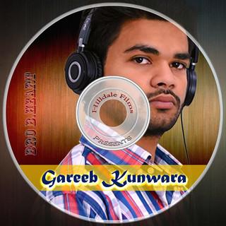 Gareeb Kunwara