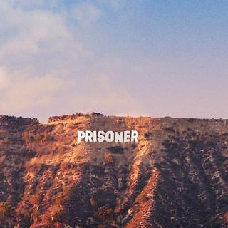 Prisoner B - Sides