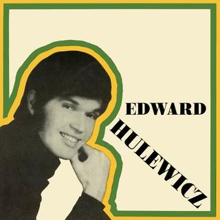 Edward Hulewicz