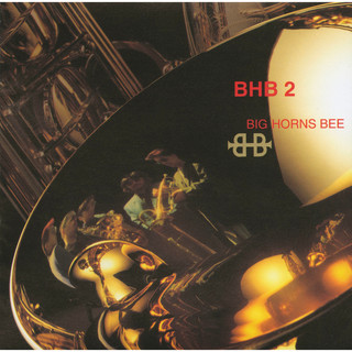 BHB2 (BHB 2)