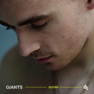 Giants (Guitar)