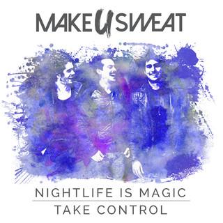 Nightlife Is Magic