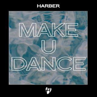Make U Dance