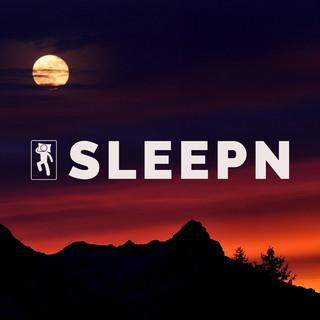 Meditation Sleep