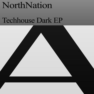 Techhouse Dark EP
