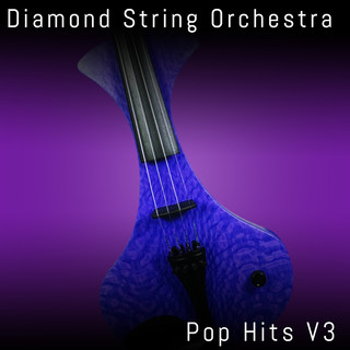Pop Hits, Vol. 3