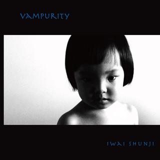 VAMPURITY