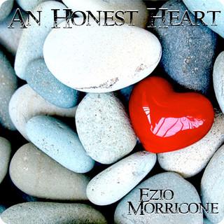 An Honest Heart