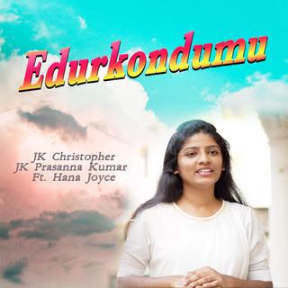 Edurkondumu (Feat. Hana Joyce)