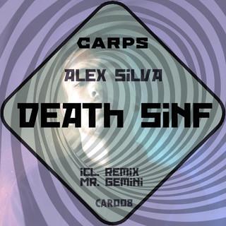 Death Sinf