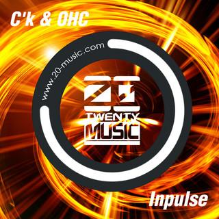 Inpulse (Original Mix)
