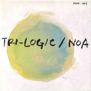 TRI-LOGIC