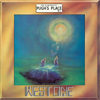 West One (Remastered / Expanded Edition)