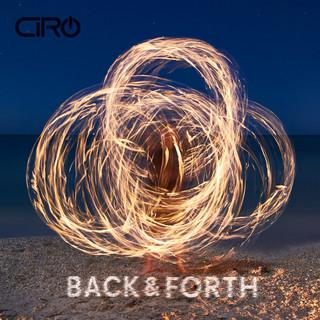 Back & Forth (Radio Edits)