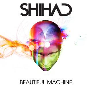 Beautiful Machine