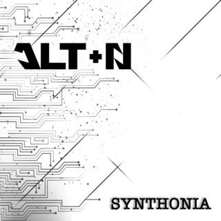 Synthonia