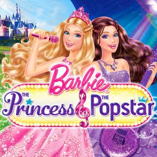 Princess & The Popstar (Original Motion Picture Soundtrack)