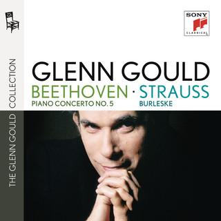 Glenn Gould Live In Toronto