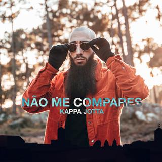 Não Me Compares