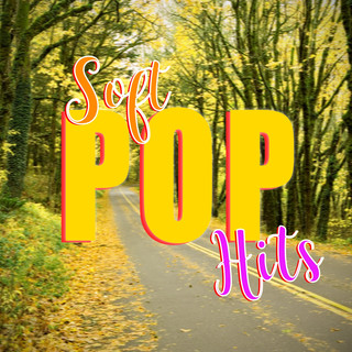 Soft Pop Hits