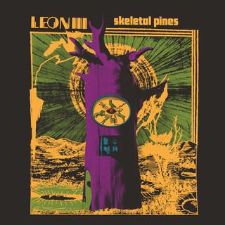 Skeletal Pines