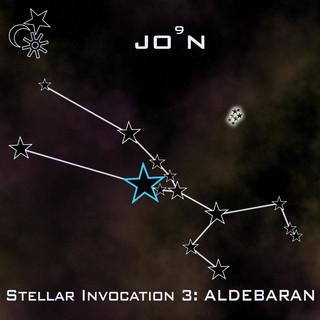 Stellar Invocation 3:Aldebaran