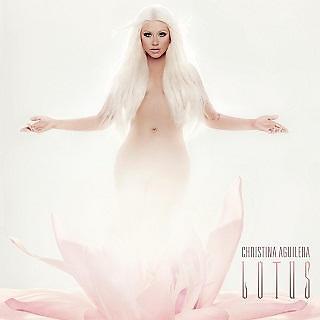 維納斯之蓮 - 豪華特典 (Lotus - Deluxe Edition)